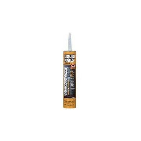 Macco Adhesives (Macco Adhesives #LN-905 10.5OZLandscap)