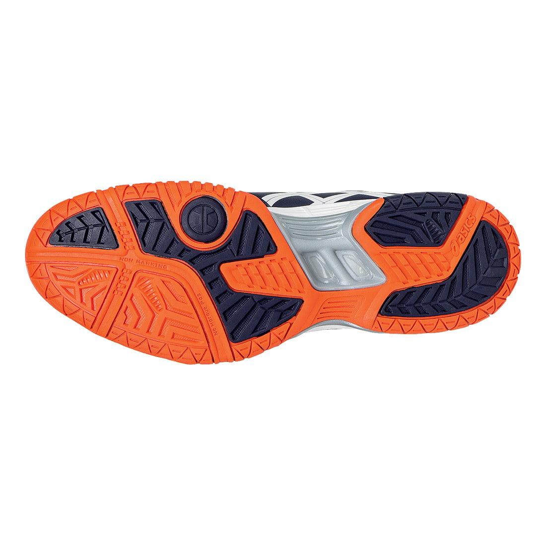 efc26f14c235 ASICS - Asics Gel Game 5 Mens Tennis Shoe Size  9.5 - Walmart.com