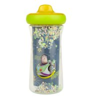 Disney/Pixar Toy Story Confetti Insul Sippy Cup