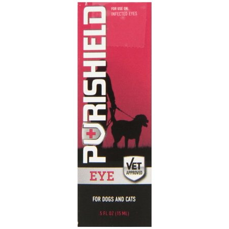 Steroid Eye Drops For Dogs