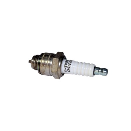 Champion Parts Denso Spark Plug, W24S-U, Cross References with J4C, J_