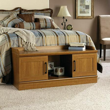 Cool Homeplus Bench Creativecarmelina Interior Chair Design Creativecarmelinacom