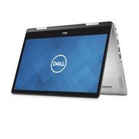 Dell Laptops - Walmart com