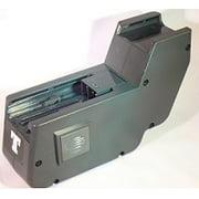 Tank 2 PACK NEW Batteries For Milwaukee 18 Volt,48-11-2100,48-11-2101 250