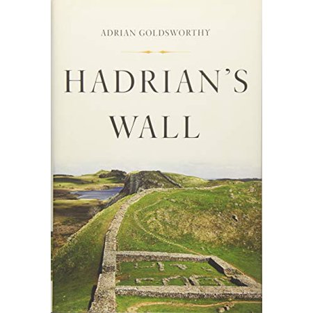 Hadrian's Wall - image 1 of 1