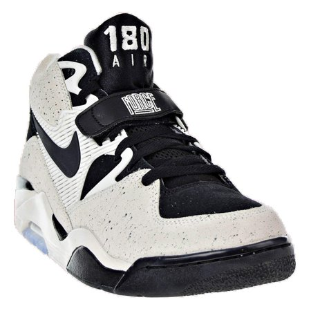 on sale 5992e d5ae7 Nike - Nike Men's Air Force 180 basketball shoes 310095 101 Size 14 ...