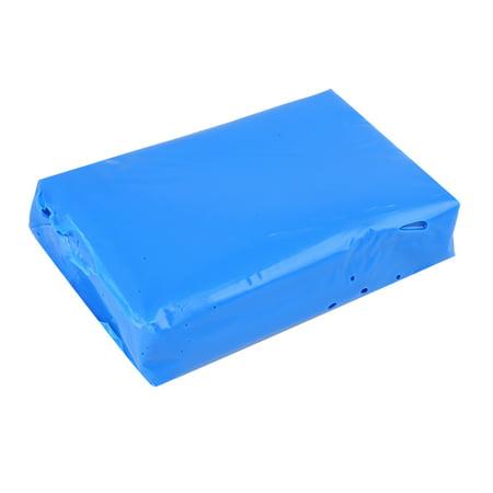 Détail de Lavage de la Voiture Barre de Boue Bleue 150g - image 1 de 1