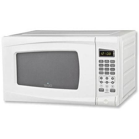 microwave oven walmart