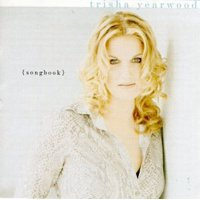 Songbook - Collection of Hits (CD)