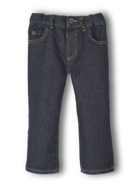 921608bfcb Product Image The Children's Place Vintage Straight Jeans (Toddler Boys)