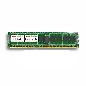 16GB for Apple Mac Pro (6,1 Late 2013) DDR3-1866 PC3-14900 ECC Registered 240 Pin DIMM MF622G/A