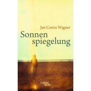Sonnenspiegelung - eBook