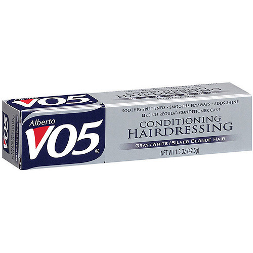 Alberto V05 Conditioning Hairdressing, 1.5 OZ
