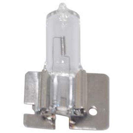 Replacement For Bbt Amp023 10 Pak Replacement Light Bulb Lamp