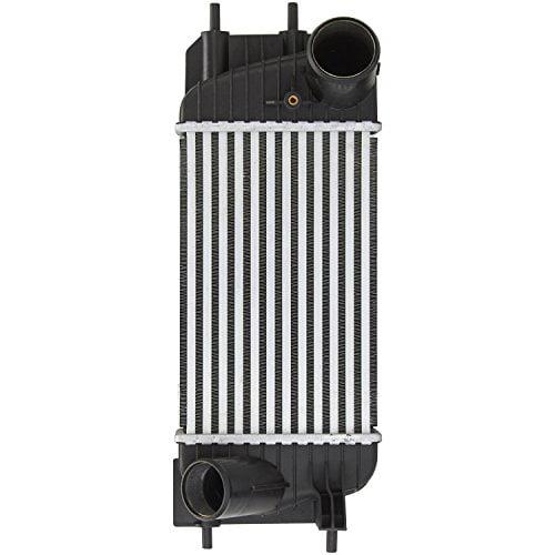 Spectra Premium 4401-2300 Intercooler