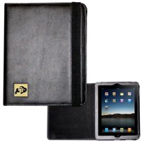 Colorado iPad 2 & 3 Folio Case