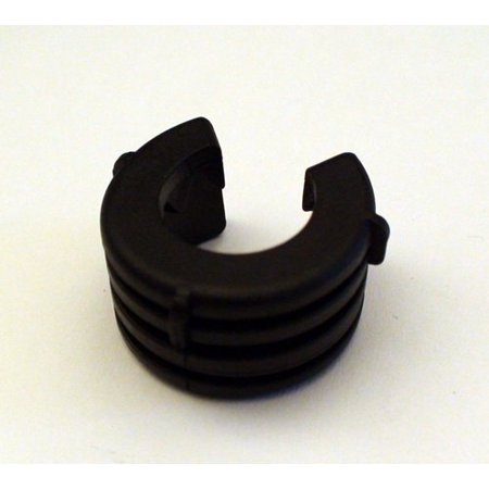 Porter Cable 887249 Nose Cushion