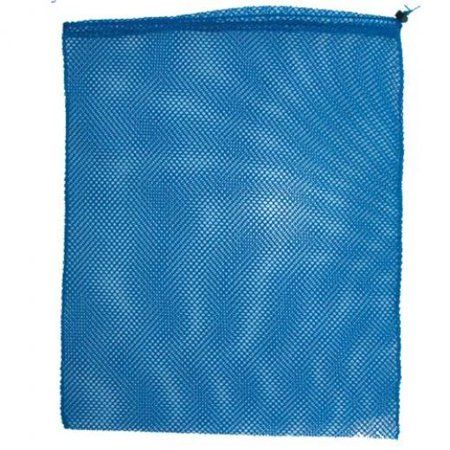 Mesh Drawstring Goodie Bag- Small for Scuba Diving, Snorkeling or Water Sports
