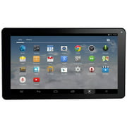"TG-TEK 16GB 10.1"" Touchscreen Dual Camera WiFi Quad Core Android 5.1 Tablet"