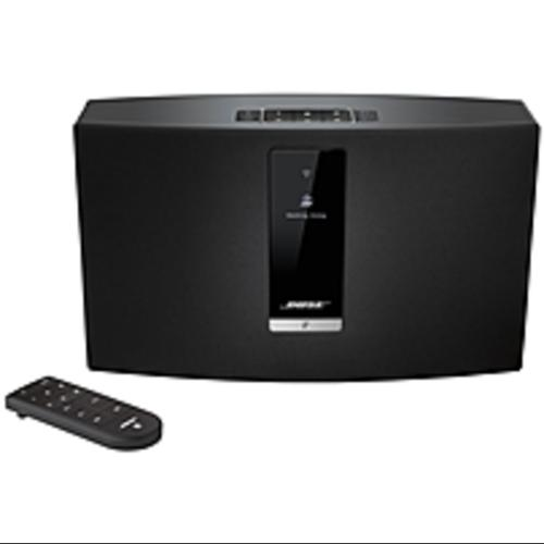 Bose SoundTouch Series II Series 20 Speaker System - Port...