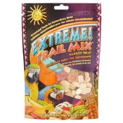 F.M. Brown Extreme Trail Mix Parrot Treat, 6 oz