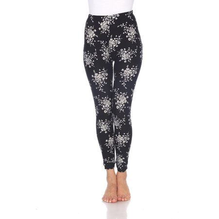 41cd298b0193b Plus Size Aztec Print Leggings - Keep Shopping Online