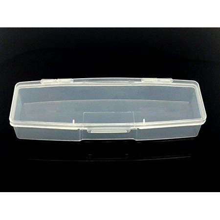 Beauticom Small Personal Storage Box - 3