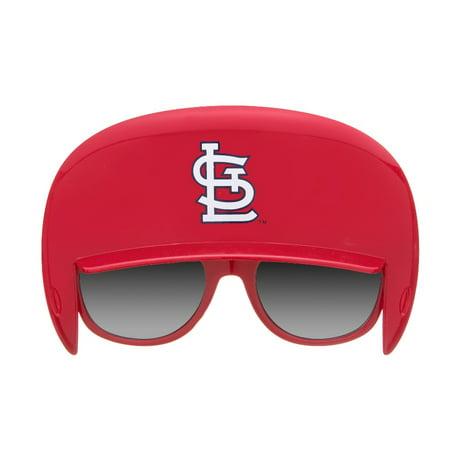 St Louis Cardinals MLB Novelty (Mtb Sunglasses)