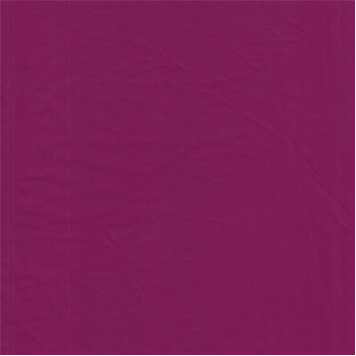 Magenta Activewear, Fabric By the Yard