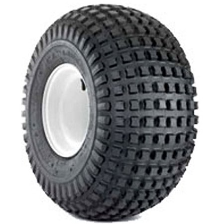 Carlisle Knobby 145/70-6/2 Rec Golf ATV Tire