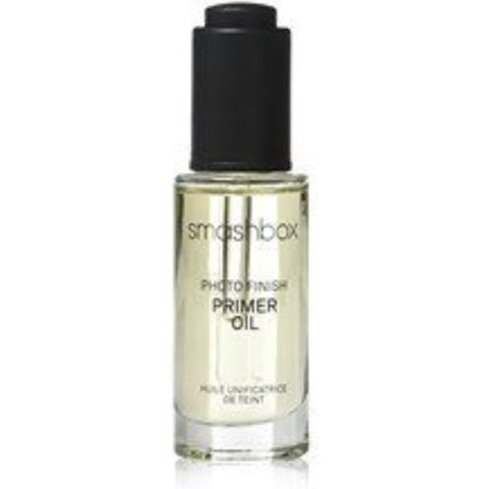 Smashbox Photo Finish Travel Size Radiance Primer 5 Oz Walmartcom