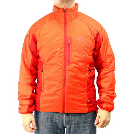 Adidas Terrex Ndosphere Jacket  - Mens Adidas Stadium Jackets