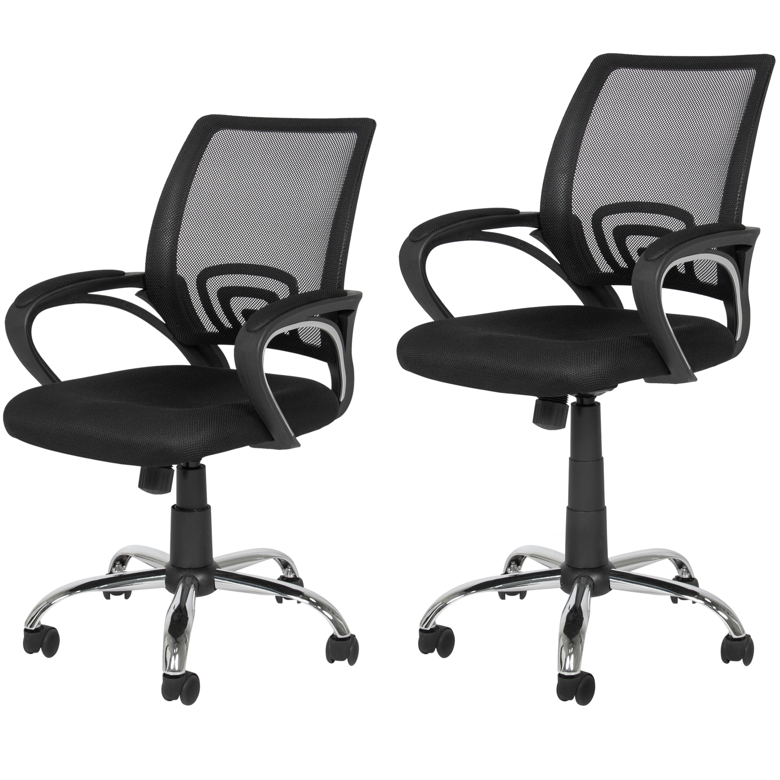 concept racing gaming chair office fixed trends computer officechairs amazing furniture home and modern best for of ergonomic picture seat