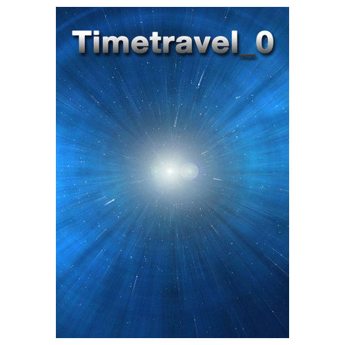 Time Travel 0 (2009)