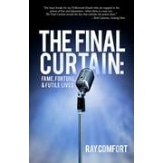 Final Curtain, The - eBook