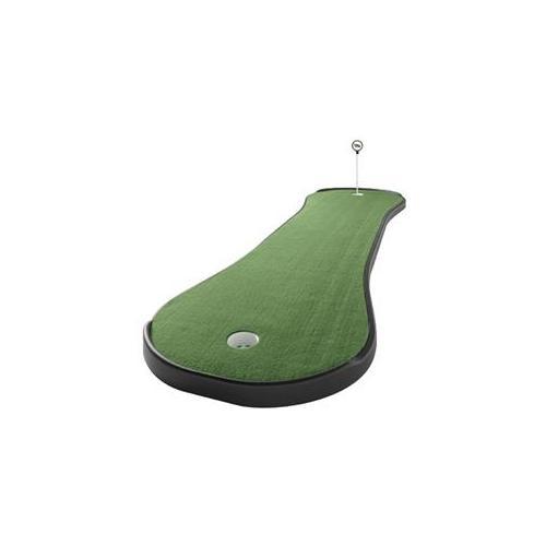 Tour Links PG-DB2PP-1 Dogbone Putting Green