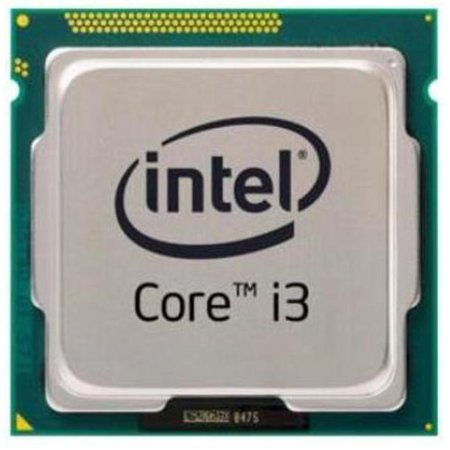 Intel SR1PG i3-4150T Processor - 3.0 GHz Speed - LGA 1150 Socket (Best Processor For 1150 Socket)