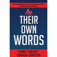 In Their Own Words (Hardcover)