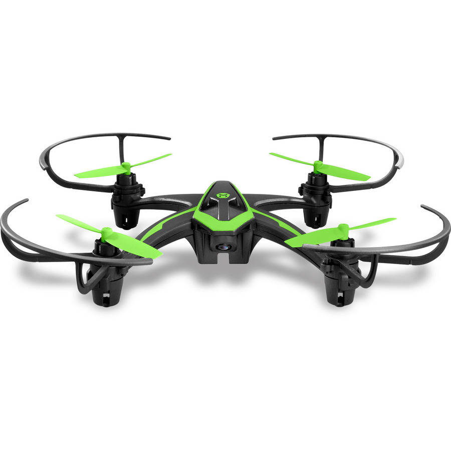 Sky Viper S1350 HD Video Stunt Drone by Guangzhou Spinmark Electronics Technology Co., Ltd.