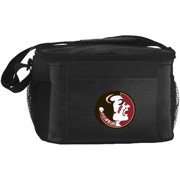 NCAA Florida State Seminoles Lunch Tote