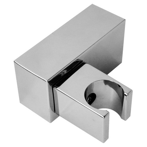 Remer by Nameek's Wall Mounted Shower Bracket