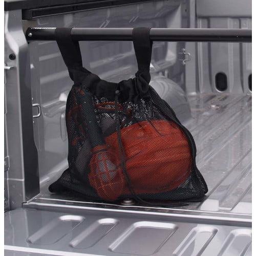 HitchMate NetWerks Bed Bag