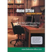 How to Start and Operate Your Own Home-Based Business by CELEBRITY HOME ENTERTAINMENT