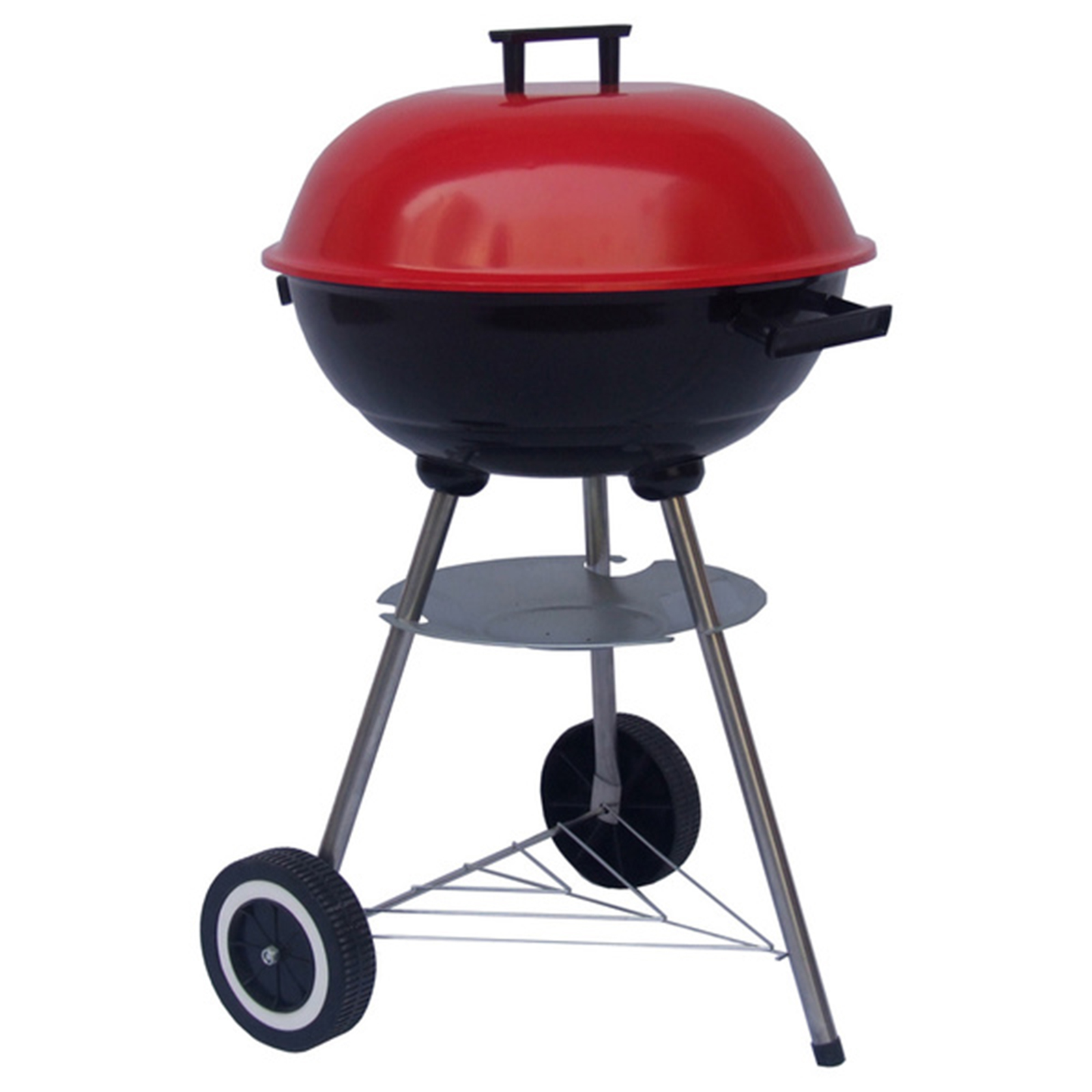 "Brentwood 17"" Barbeque Grill"