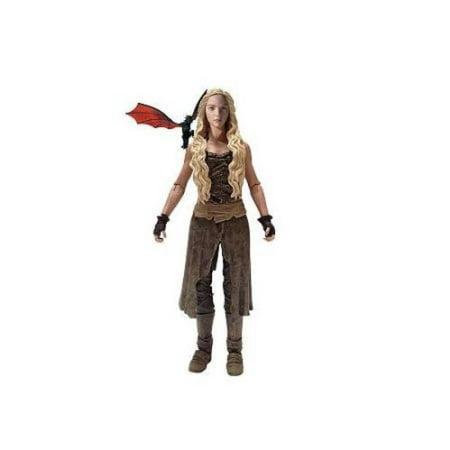 Game Of Thrones Legacy Series 1 Action Figure Daenerys Targaryen