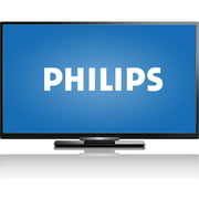 "Philips 43PFL4609/F7 43"" 1080p 60Hz LED LCD Smart HDTV"