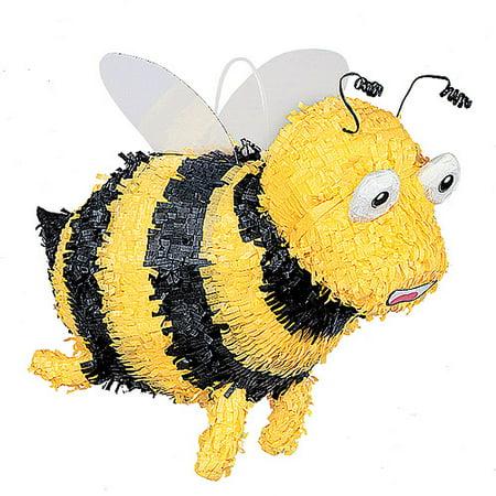 Bumble Bee Pinata (T Rex Pinata)
