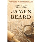 The New James Beard - eBook