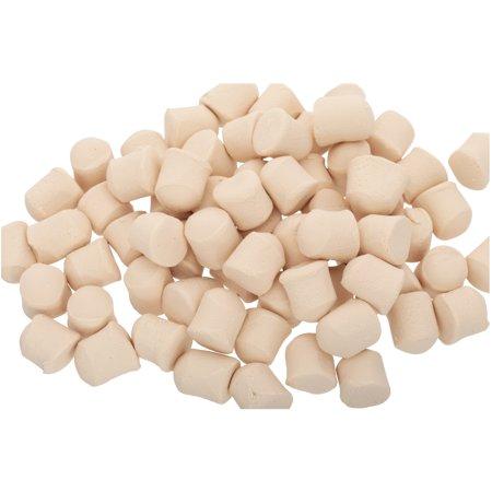 Magic Bait Vanilla Prepared Dough Bait 3 oz. Bag