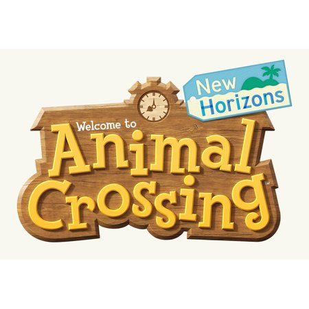Animal Crossing: New Horizons, Nintendo, Nintendo Switch,